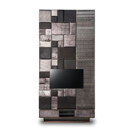 Wall coverings - BLOXSSIT & LUNOR - ESTETIK DECOR
