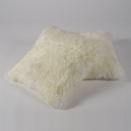 Cushions - YETI pillow - JOE SAYEGH PARIS