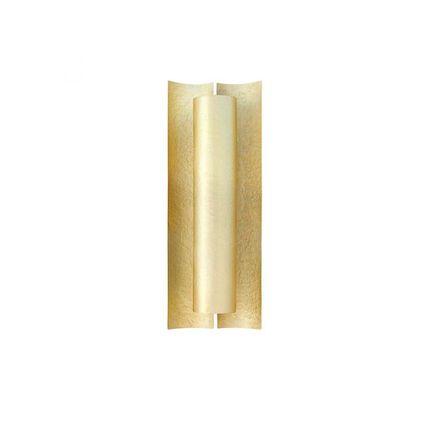 Wall lamps - Aurum - INSPLOSION