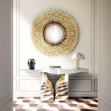 Mirrors - ROBIN MIRROR - INSPLOSION