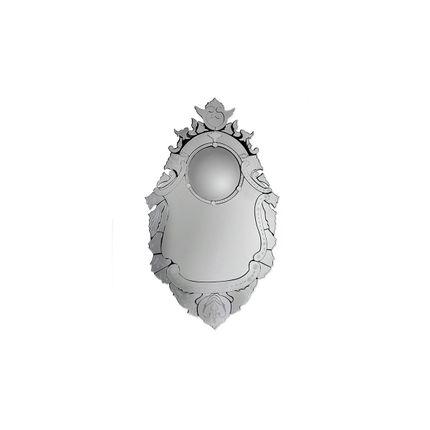 Mirrors - VENETO MIRROR - INSPLOSION