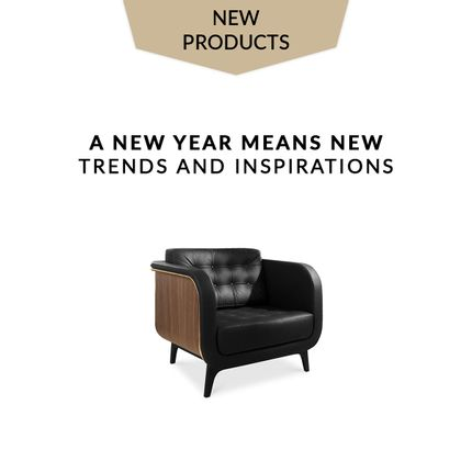 Armchairs - Brando Armchair  - COVET HOUSE