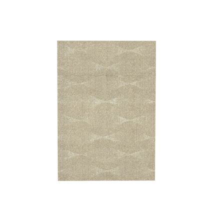 Contemporary - Jute Rug - CAFFE LATTE