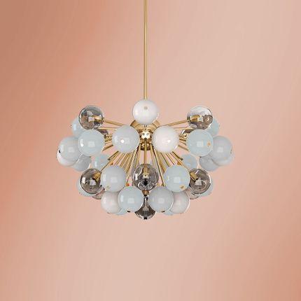 Suspensions - Berries Lampe à Suspension - CREATIVEMARY