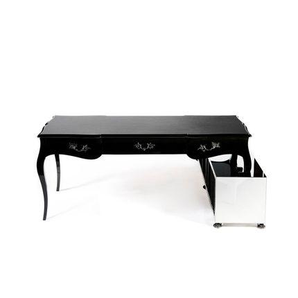 Desks - BOULEVARD DESK - INSPLOSION