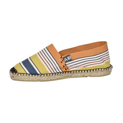 Shoes - espadrilles shoes - ARTIGA
