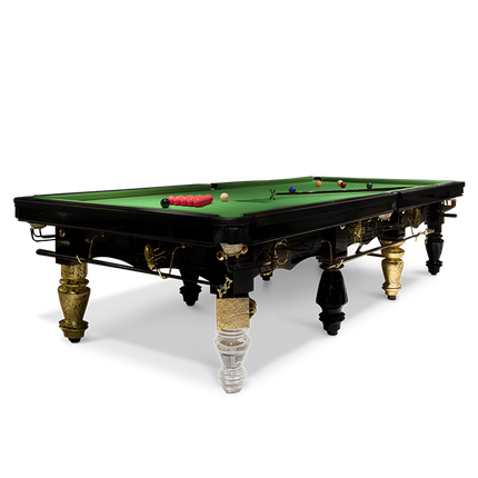 Tables - Metamorphosis SNOOKER TABLE - BOCA DO LOBO