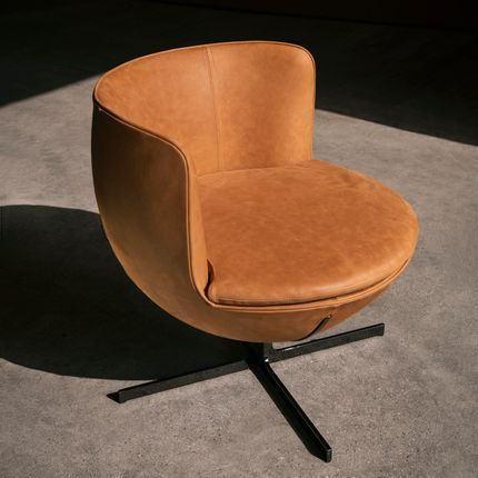 Armchairs - Calice – Armchair - LA MANUFACTURE