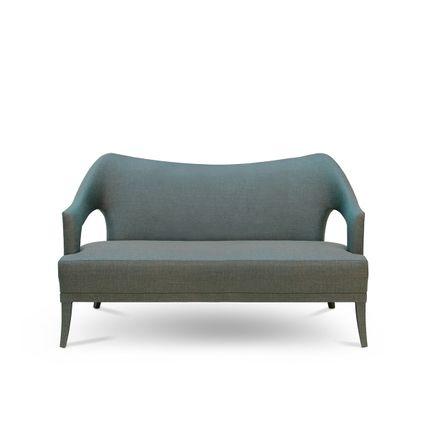 Fauteuils - Nº20 Sofa  - COVET HOUSE