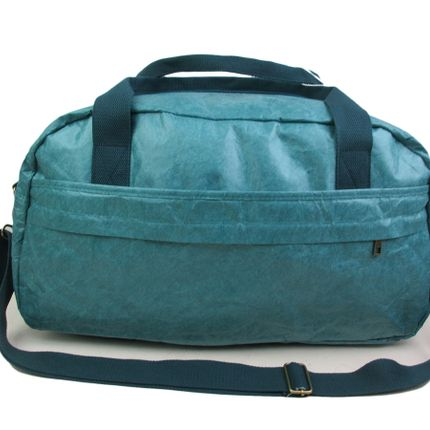 Travel accessories / suitcase - Travel bag 48h - Blue - AUCTOR