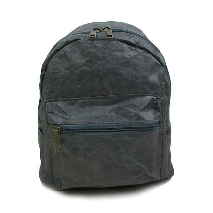 Sport bag - Backpack (15 L) - Grey - AUCTOR