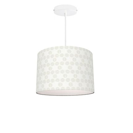 Hanging lights - Pendant Porcelain -  SHĒDO