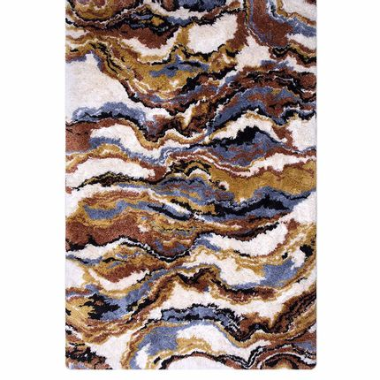 Contemporary - LaLand - RUG'SOCIETY