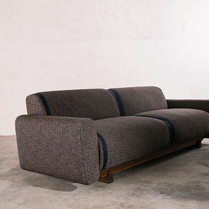 sofas - Pola - LA MANUFACTURE
