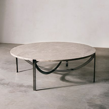 Tables basses - Astra - LA MANUFACTURE