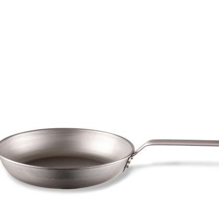 Frying pans - BeSteel - NUOVA H.S.S.C.