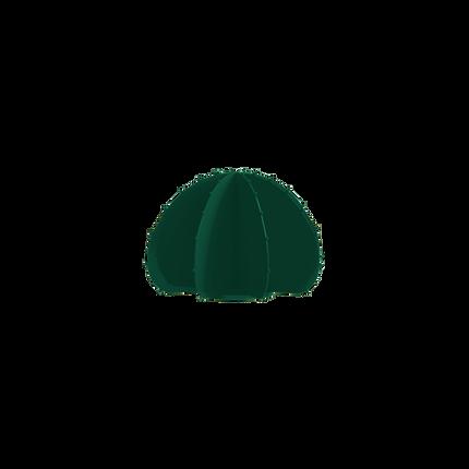Objets de décoration - MINI CACTUS BOULE - LP DESIGN