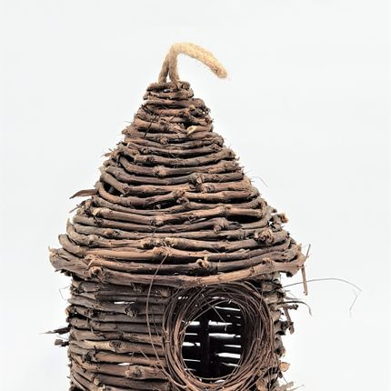 Decorative accessories - BIRD NESTING BOXES - FYDEC COLLECTION