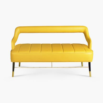 sofas - Kelly Twin Seat - OTTIU