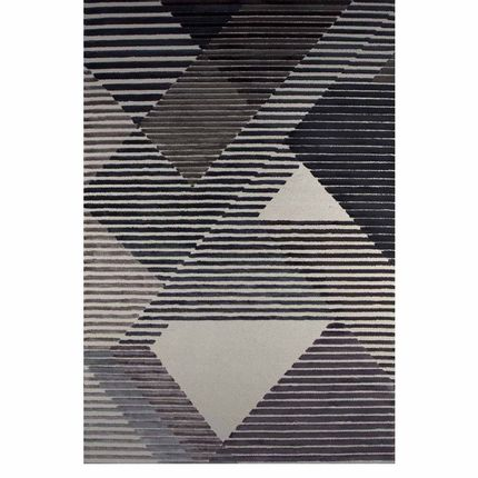Contemporain - TAPIS AIR - RUG'SOCIETY