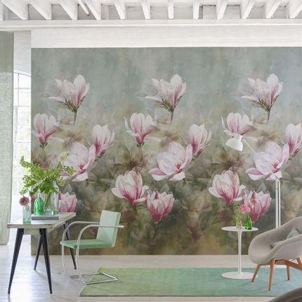 Wallpaper - Yulan Sign - ETOFFE.COM