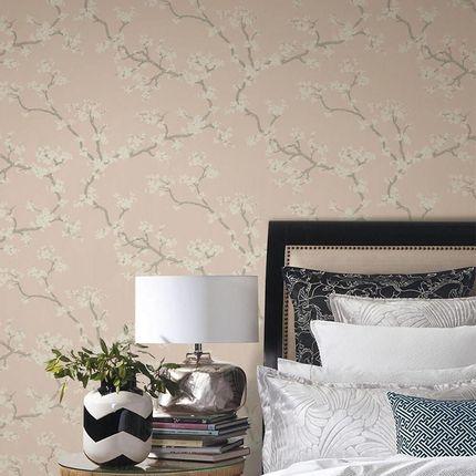 Papiers peints - Papier Peint Branches - ETOFFE.COM