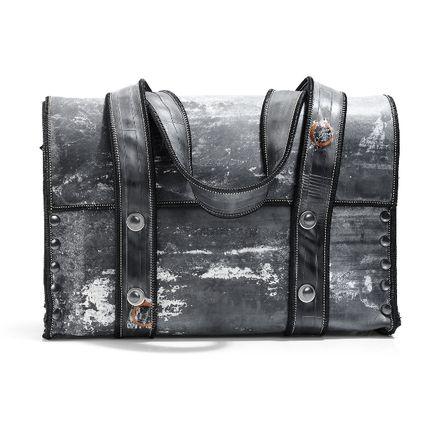 Bags / totes - BAG BAULETTO NEOPRENE  - NEOMENO