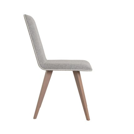 Chaises - Chaise ENOA - PERROUIN 1875
