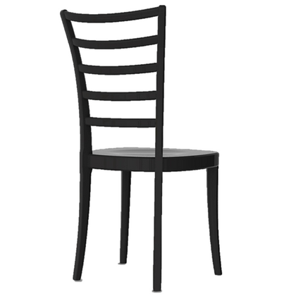 Chairs - Pemp Chair - PERROUIN 1875