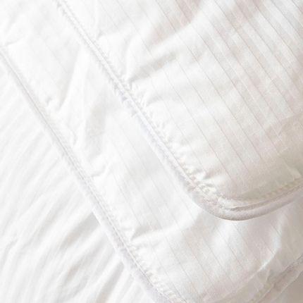 Bed linens - duvets - ESSIX