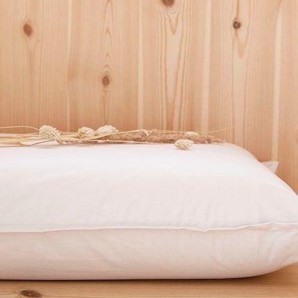 Bed linens - Pillows - ESSIX