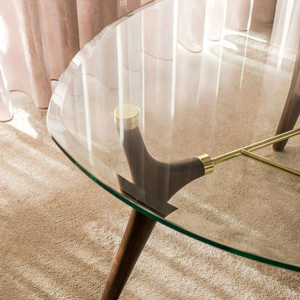Tables - Taylor | Center Table - ESSENTIAL HOME