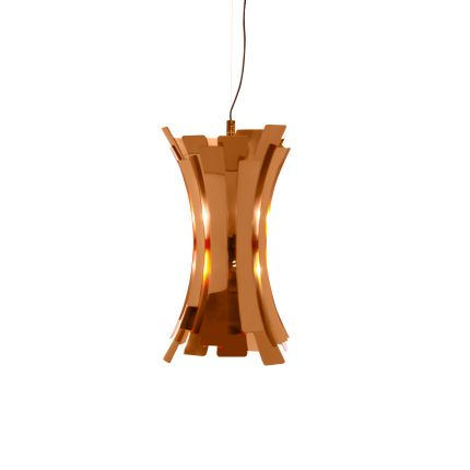 Pendant lamps - Etta | Pendant Lamp - DELIGHTFULL