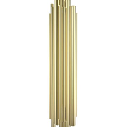 Wall lamps - Brubeck XL | Wall Lamp - DELIGHTFULL