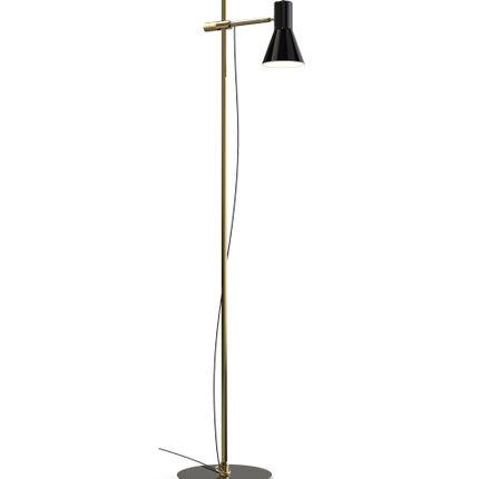Lampadaires - Coleman | Floor Lamp - DELIGHTFULL