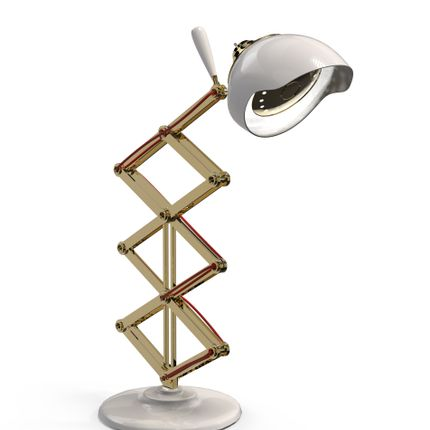 Table lamps - Billy | Table Lamp - DELIGHTFULL