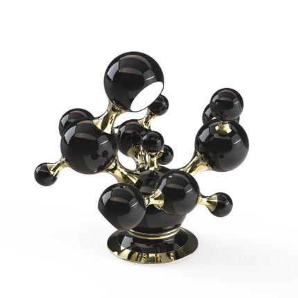 Lampes à poser - Atomic | Lampe de Table - DELIGHTFULL