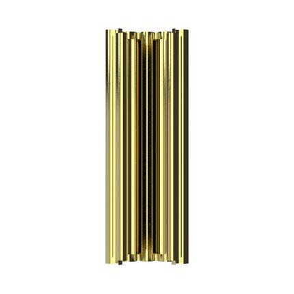 Wall lamps - Parker | Wall Lamp - DELIGHTFULL