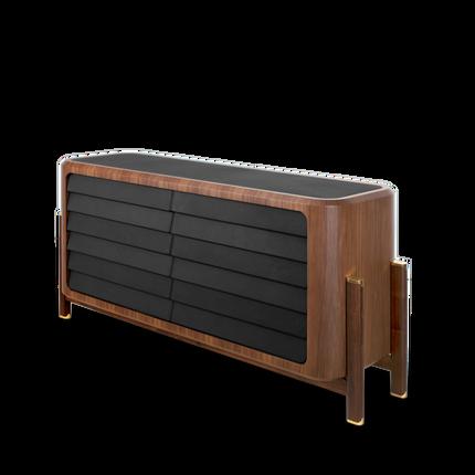 Sideboards - Brando | Sideboard - ESSENTIAL HOME