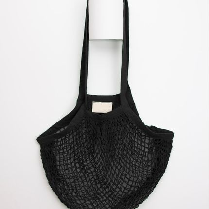 Bags / totes - Mesh bag - FEEL-INDE