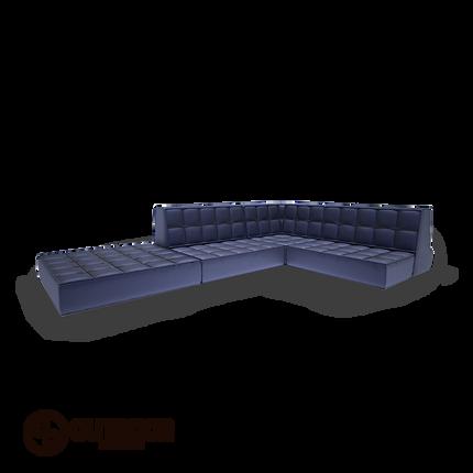 sofas - MO | Modular Sofa - ESSENTIAL HOME