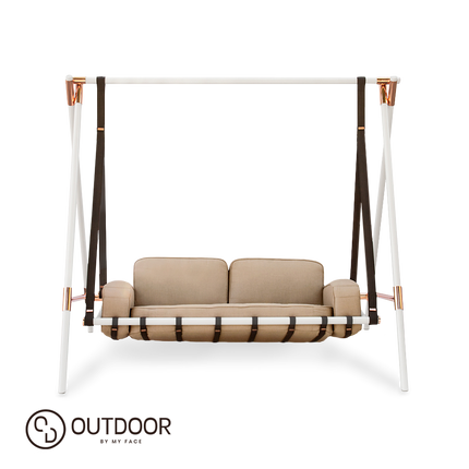 sofas - Fable   Swing - ESSENTIAL HOME