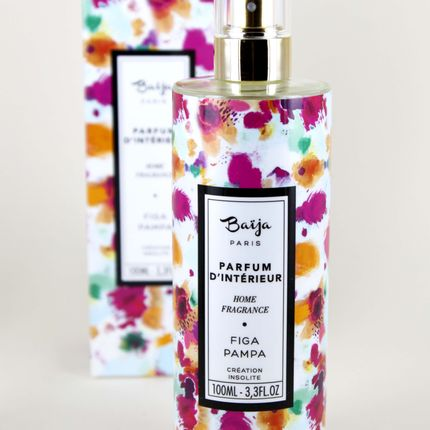Home fragrances - Home Perfume Figa Pampa • BAIJA PARIS - BAIJA PARIS