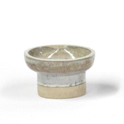 Carafes - Small Mug - CHLOÉ KOWALKA