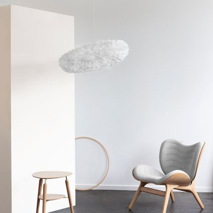 Suspensions - Eos Esther | lampshade - UMAGE
