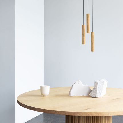 Design objects - Chimes | lamp - UMAGE