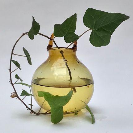 Vases - Soliflore Bayda - LA MAISON DAR DAR