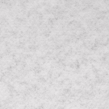 Revêtements muraux - New - FÉLINE