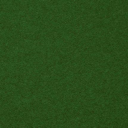 Revêtements muraux - FEUTRE DE LAINE -  spéciaux de couleur - FÉLINE