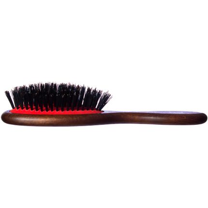 Installation accessories - Pneumatic Hairbrushes - 100% Natural - L'ARTISAN BROSSIER